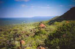 moniquedecaro_namibia-3904