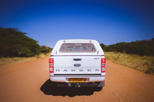 moniquedecaro_namibia-4173