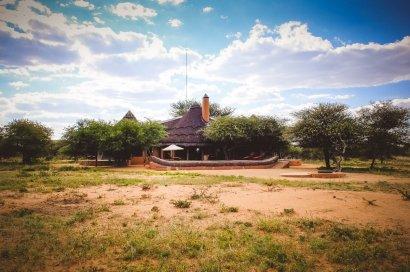 moniquedecaro_namibia-9633