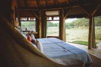 moniquedecaro_namibia-9723