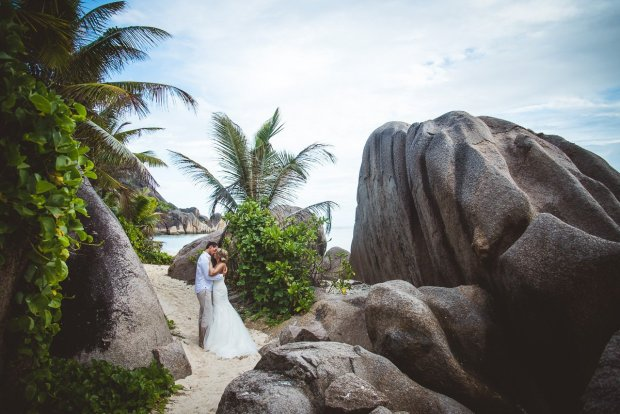 View More: http://beautiful-weddings.pass.us/hochzeitmirastefan