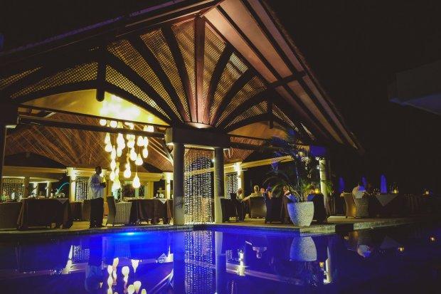 moniquedecaro-5411-seychelles-domaine
