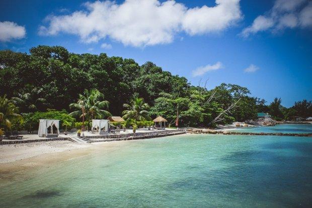 moniquedecaro-5462-seychelles
