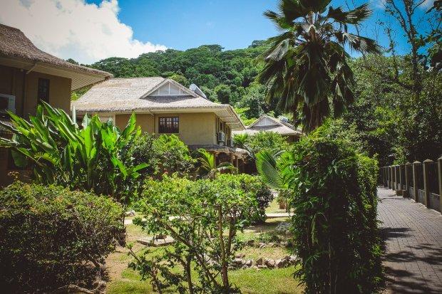 moniquedecaro-5488-seychelles-domaine