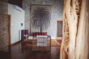 moniquedecaro-5569-seychelles-domaine
