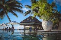 moniquedecaro-5581-seychelles-domaine