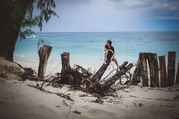 moniquedecaro-6363-denis-private-island