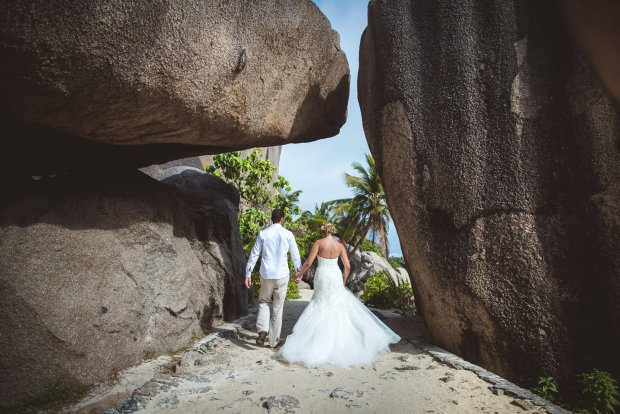 wedding-seychelles-moniquedecaro-5346