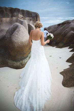 wedding-seychelles-moniquedecaro-6682