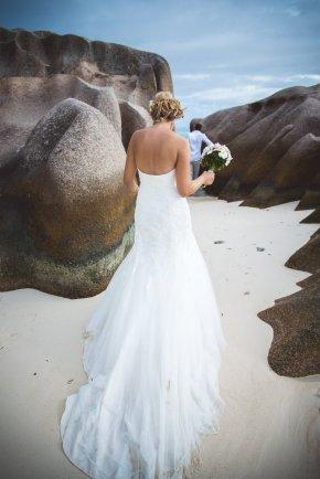 wedding-seychelles-moniquedecaro-6682