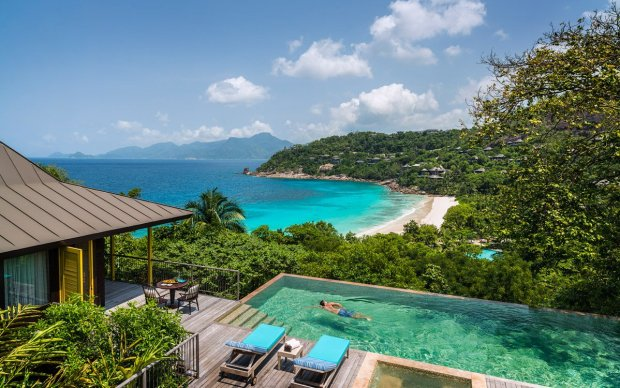 ken set_seychelles_four_seasons
