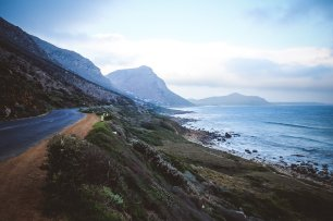 moniquedecaro-cape-town