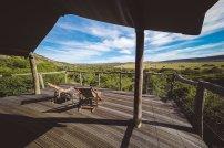 moniquedecaro-hillsnek-south-africa