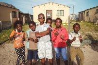 moniquedecaro-gansbaai-township-2908