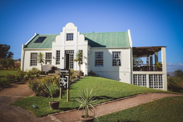 moniquedecaro-south-africa-1539-rosendal