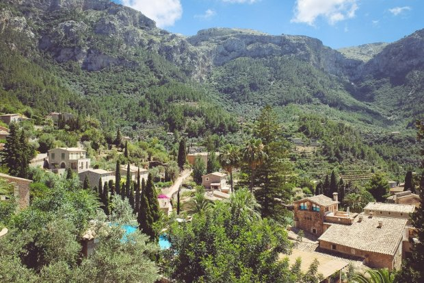 moniquedeacaro-belomond-la-residencia-6057