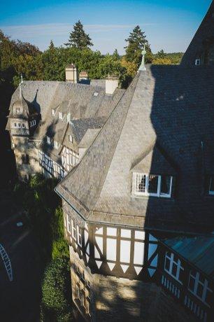 moniquedecaro-schloss-kronberg-6818