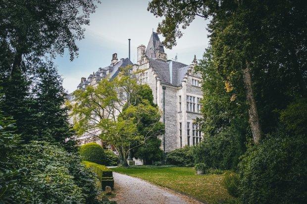 moniquedecaro-schloss-kronberg-6958