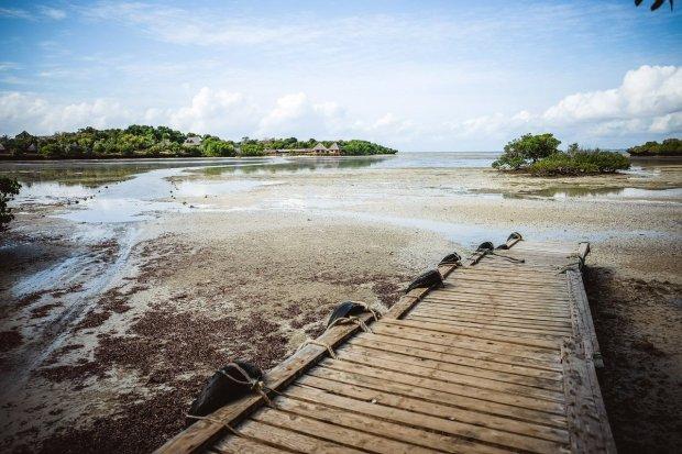 moniquedecaro-kenya-chale-island-016