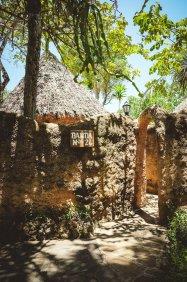 moniquedecaro-kenya-chale-island-021