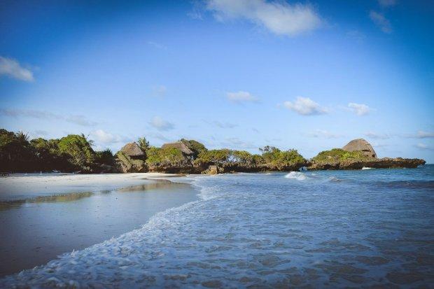moniquedecaro-kenya-chale-island-027