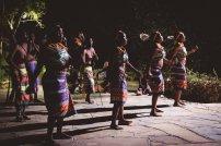 moniquedecaro-kenya-chale-island-033