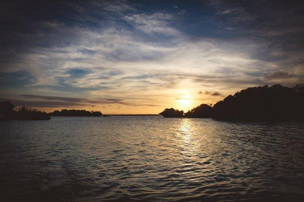 moniquedecaro-kenya-chale-island-038
