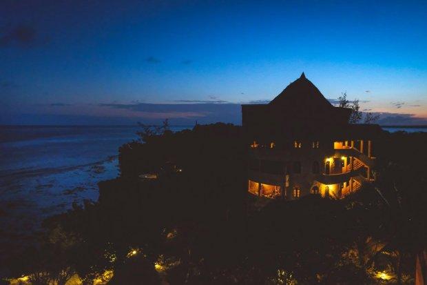 moniquedecaro-kenya-chale-island-062