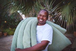 moniquedecaro-kenya-chale-island-073