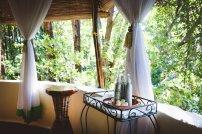 moniquedecaro-kenya-chale-island-098