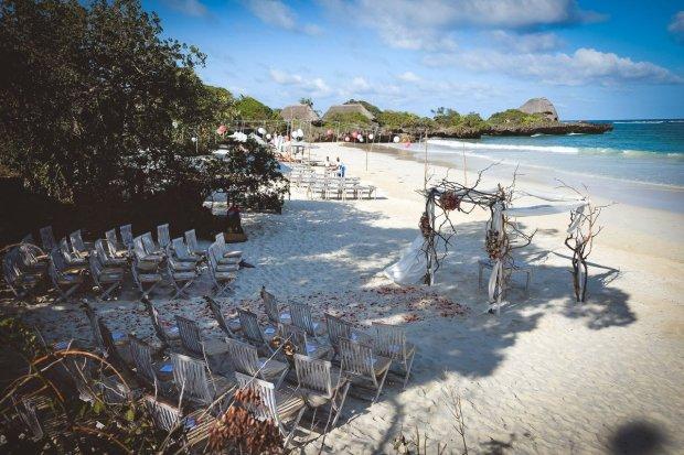 moniquedecaro-kenya-chale-island-108