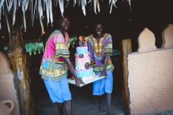 moniquedecaro-kenya-chale-island-113