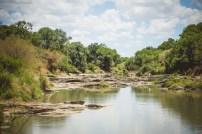 moniquedecaro-mara-bush-camp-kenia-3340