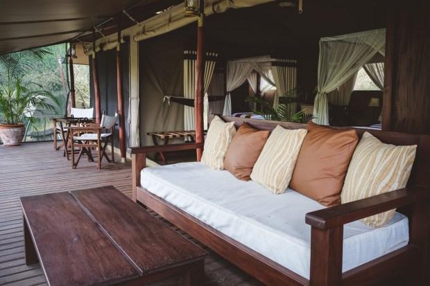 moniquedecaro-mara-bush-camp-kenia-3402
