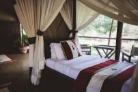 moniquedecaro-mara-bush-camp-kenia-3416