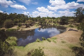 moniquedecaro-mara-bush-camp-kenia-3432