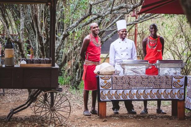 moniquedecaro-mara-bush-camp-kenia-3484