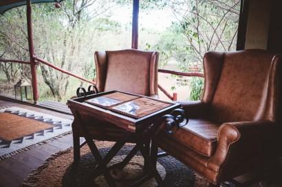 moniquedecaro-mara-bush-camp-kenia-3509