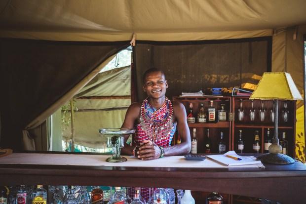 moniquedecaro-mara-bush-camp-kenia-3521