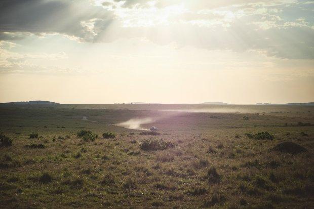 moniquedecaro-mara-bush-camp-kenia-3688