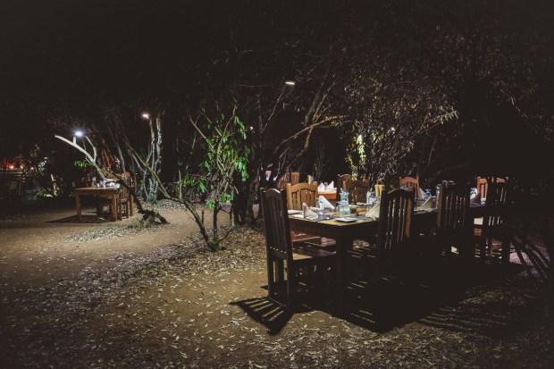 moniquedecaro-mara-bush-camp-kenia-3977