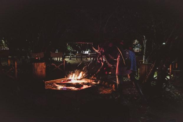 moniquedecaro-mara-bush-camp-kenia-4059