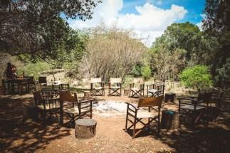 moniquedecaro-mara-bush-camp-kenia-5069