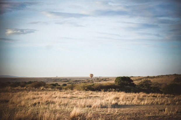 moniquedecaro-mara-bush-camp-kenia-5604
