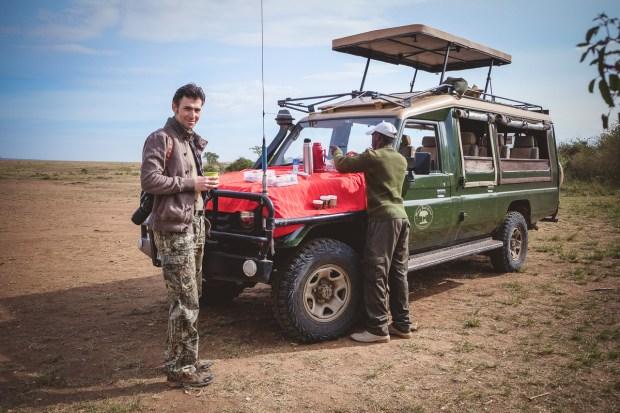 moniquedecaro-mara-bush-camp-kenia-6193