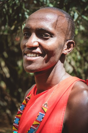 moniquedecaro-mara-bush-camp-kenia-6255