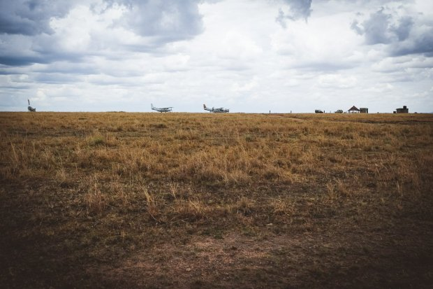 moniquedecaro-mara-bush-camp-kenia-6343