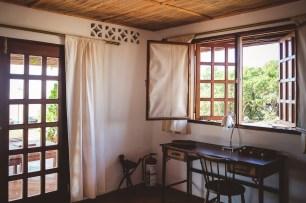 moniquedecaro-mandhari-kenia-8002