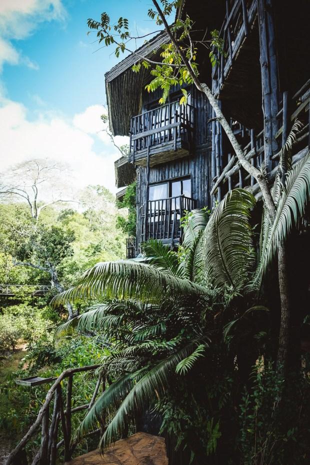 moniquedecaro-shimba-hills-7157