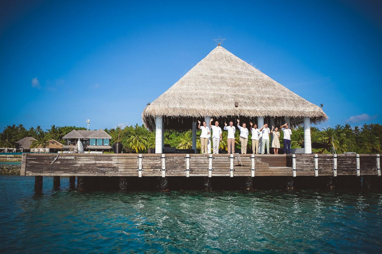 coco bodu hithi malediven ein exklusives eco beach resort f r genie er video beautiful. Black Bedroom Furniture Sets. Home Design Ideas